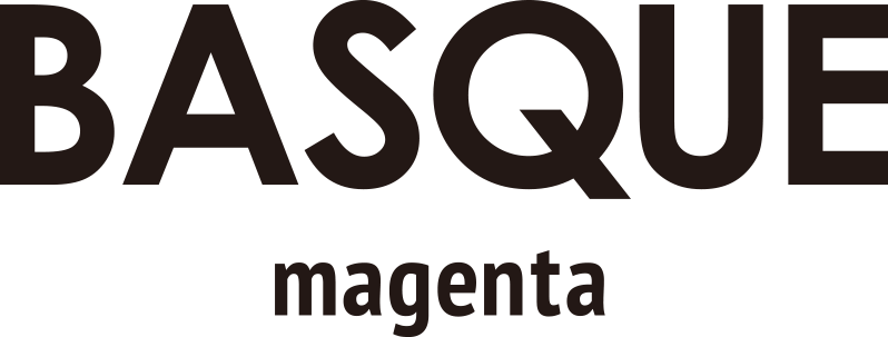 よくあるご質問 | BASQUE magenta